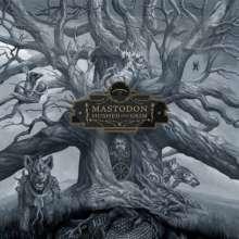 Mastodon: Hushed And Grim, 2 CDs