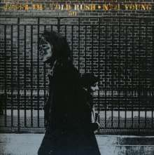 Neil Young: After The Gold Rush (50th Anniversary), CD