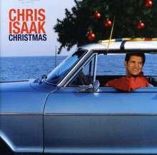 Chris Isaak: Christmas, CD