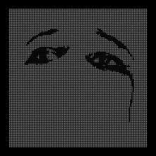Deftones: OHMS, LP