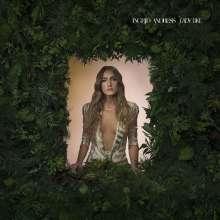 Ingrid Andress: Lady Like, CD