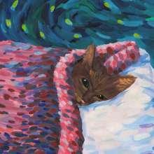 Cavetown: Sleepyhead, LP