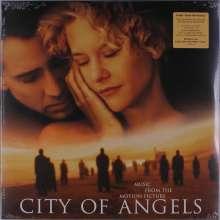 Filmmusik: City Of Angels (Caramel Vinyl), 2 LPs