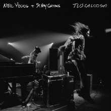 Neil Young: Tuscaloosa (Live)