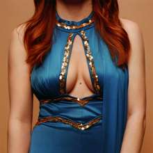 Jenny Lewis: On The Line, CD