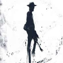 Gary Clark Jr.: This Land, CD