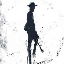Gary Clark Jr.: This Land, 2 LPs