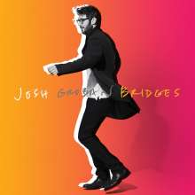 Josh Groban: Bridges, CD