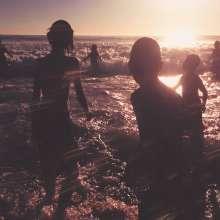 Linkin Park: One More Light, LP