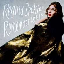 Spektor Regina: Remember Us To Life, 2 LPs