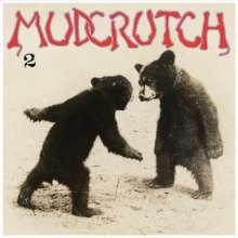 Mudcrutch: 2, CD