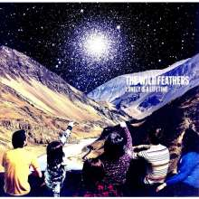 The Wild Feathers: Lonely Is A Lifetime (Limited-Edition) (Colored Vinyl), LP