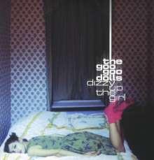 The Goo Goo Dolls: Dizzy Up The Girl, LP