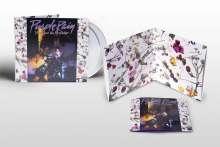 Prince: Filmmusik: Purple Rain (Deluxe-Edition), 2 CDs