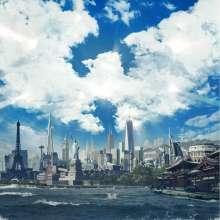Wu-Tang Clan: A Better Tomorrow (Explicit), CD