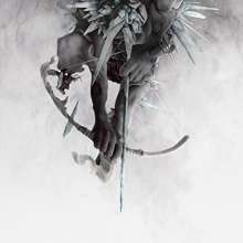 Linkin Park: The Hunting Party (CD + T-Shirt Gr.L), 2 CDs