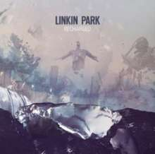Linkin Park: Recharged, 2 LPs