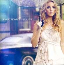 Ashley Monroe: Like A Rose, CD