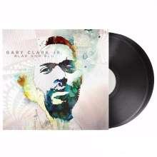 Gary Clark Jr.: Blak And Blu, 2 LPs