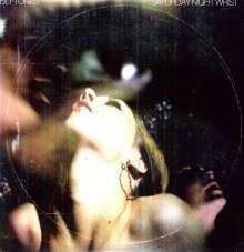 Deftones: Saturday Night Wrist, LP