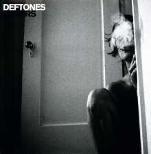 Deftones: Covers (Limited Edition), LP