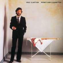 Eric Clapton: Money & Cigarettes
