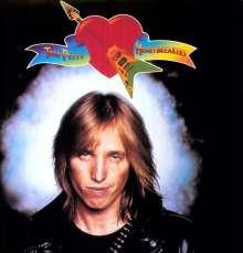 Tom Petty: Tom Petty & Heartbreakers (remastered), LP