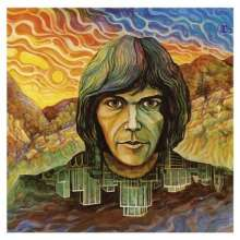 Neil Young: Neil Young (remastered) (180g), LP