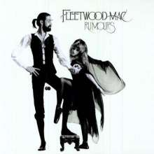 Fleetwood Mac: Rumours (180g) (Limited Edition) (45 RPM), 2 LPs