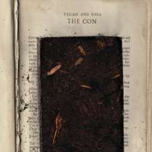 Tegan & Sara: The Con, LP