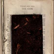 Tegan & Sara: The Con (Digipack), CD