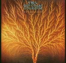 Van Der Graaf Generator: Still Life, CD