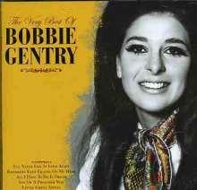 Bobbie Gentry: The Very Best Of Bobbie Gentry, CD
