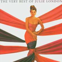 Julie London: The Very Best Of Julie London, 2 CDs