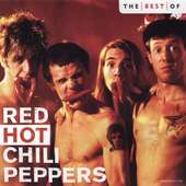 Red Hot Chili Peppers: Best Of, CD
