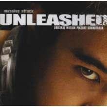 Filmmusik: Unleashed, CD