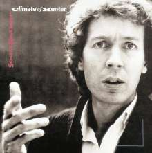 Scott Walker: Climate Of Hunter, CD
