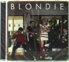 Blondie: Geatest Hits (CD + DVD), 2 CDs