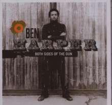 Ben Harper: Both Sides Of The Gun, 2 CDs