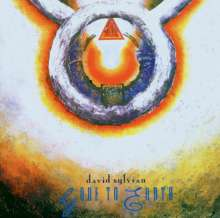 David Sylvian: Gone To Earth, 2 CDs