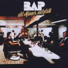 BAP: Ahl Männer,aalglatt, 2 CDs
