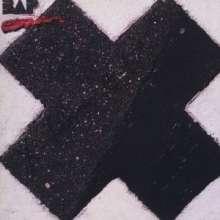 BAP: X für ´E U, 2 CDs
