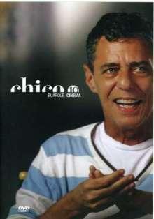 Chico Buarque: Cinema, DVD