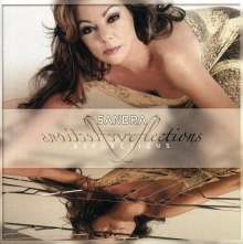 Sandra: Reflections - Greatest Hits Reproduced, CD