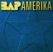 BAP: Amerika, 2 CDs