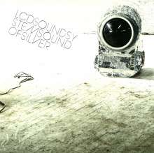 LCD Soundsystem: Sound Of Silver, 2 LPs