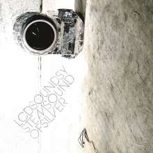 LCD Soundsystem: Sound Of Silver, CD