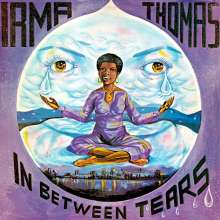 Irma Thomas: In Between Tears, CD