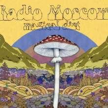 Radio Moscow: Magical Dirt, LP