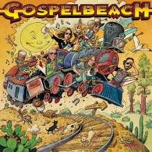 GospelbeacH: Pacific Surf Line, LP